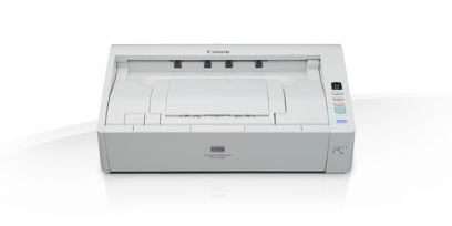 Canon DR-M1060 A3 Document Scanner | Free Delivery | www.bmisolutions.co.uk